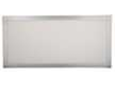 300x1200mm 40W TUV GS 3 Years Warranty LED Panel Light T Series