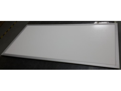 600x1200mm TUV GS 3 Years Warranty 72W LED Panel Light T Series