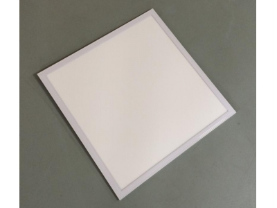 Non-dimmable 2FT×2FT UL FCC 5 Years Warranty 36W LED Panel Light