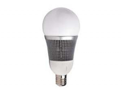 40W / 50W / 60W big power LED Bulb Light