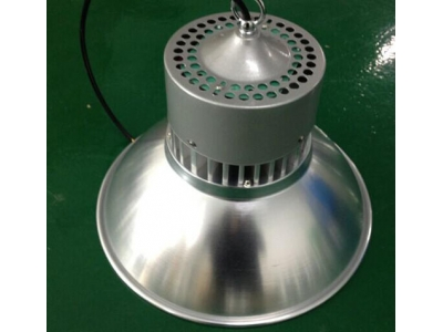 Economical SMD5730 100W LED High Bay Light