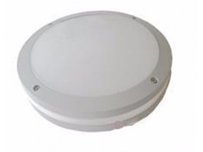 12W+3W (Emergency Watt) LED Ceiling Light