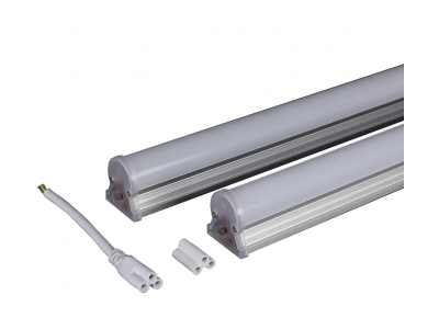 ​1500mm T8 Integrative 22W LED Tube Light