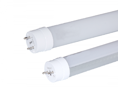 Economical ​T8 1500mm 22W slim Non-Isolated driver LED Tube Light