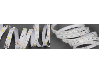 SMD 5050 Flexible LED Strip Light