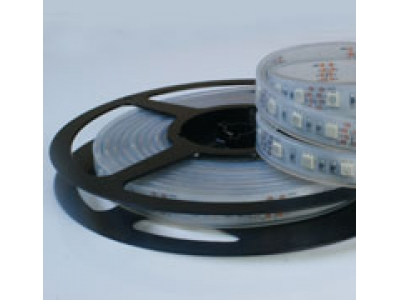 Streamy Single Color SMD5050 Waterproof Flexible LED Strip Light