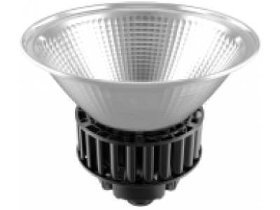 60-200W LED High Bay Light