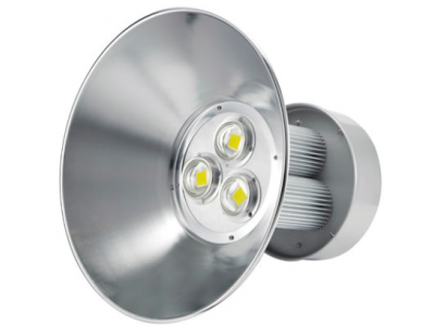 Economical Money Saving Cheap 100-300W LED High Bay Light