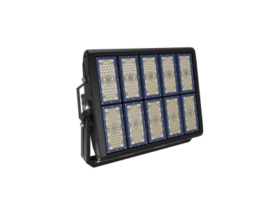 80-600W LED Flood Light