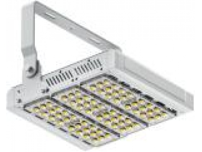 100-300W LED Tunnel Light