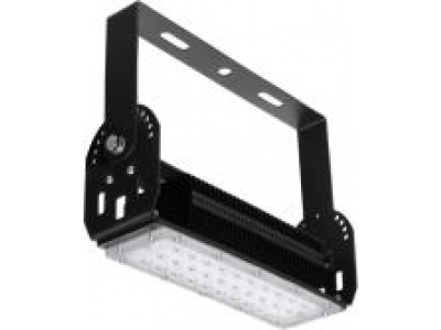 50-300W LED Tunnel Light