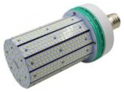 30W,40W,60W,80W,100W,120W,150W200W,250W Fin type heat dissipation LED Corn Lamp