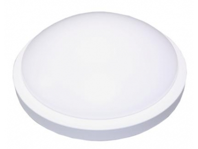 PMMA Cover LED Ceiling Light A80 Series