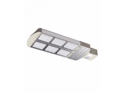 LED Street Light-180W/200W