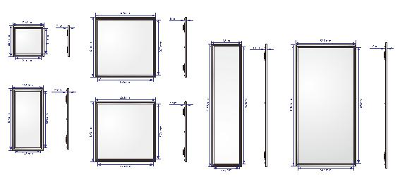 LED Panel Light Size pic.jpg