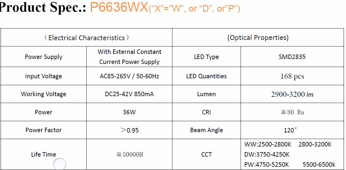 600x600 product specification pic.jpg