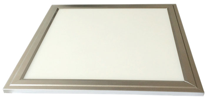 620x620mm40W LED Panel Light PIC.jpg
