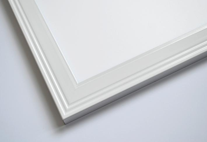 TUV,GS RoHS 600X600mm LED Panel Light.jpg