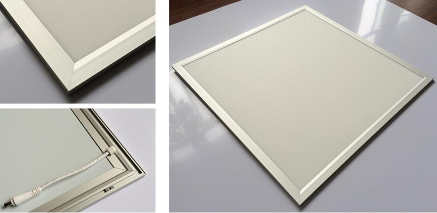 Frame Color Silver or White Available-1.jpg