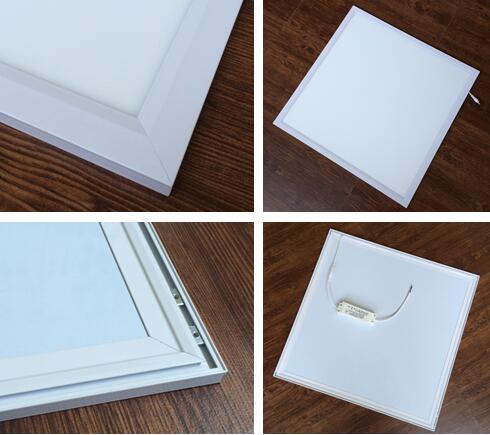 Frame Color Silver or White Available.jpg