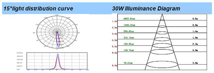 30W.Illuminance Diagram.jpg