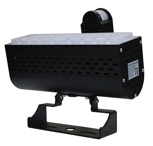 50W PIR LED Flood Light.jpg