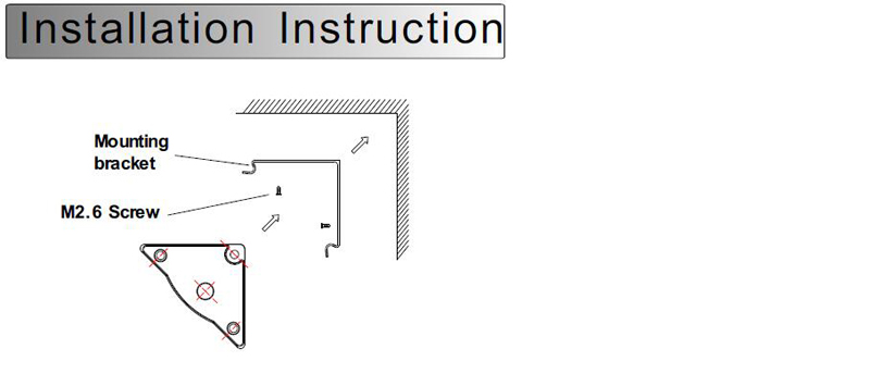 installation instruction.jpg