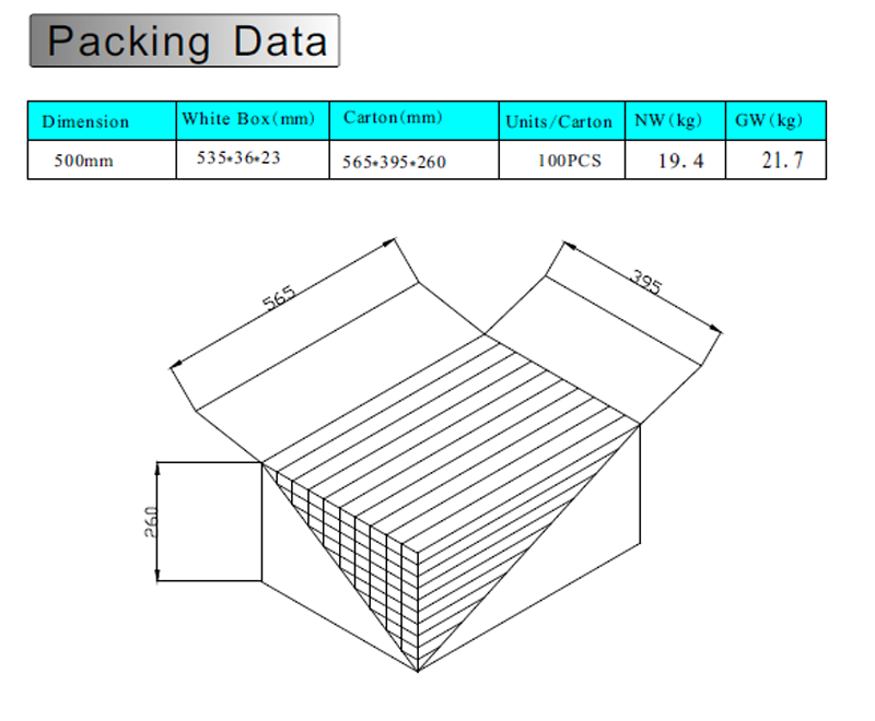 packing data-1.png