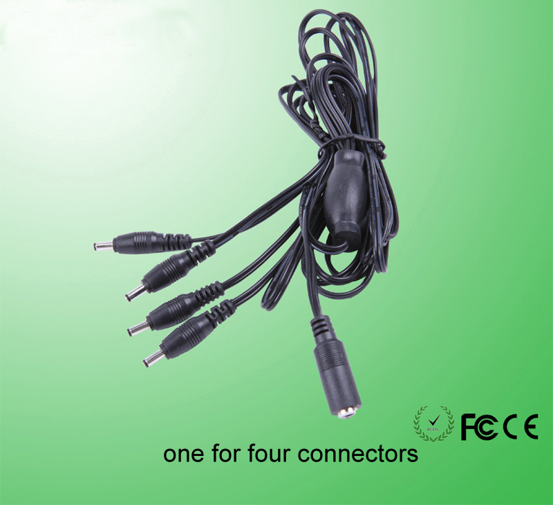 one for four connector.jpg