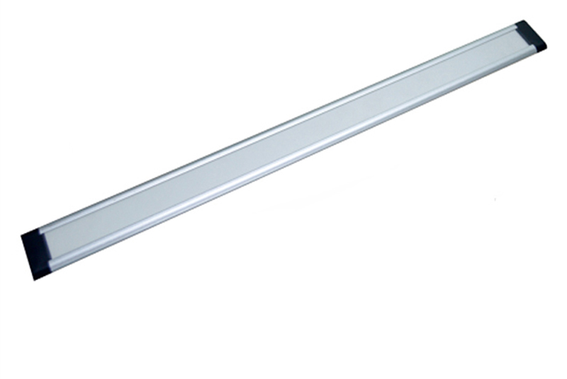 LED cabinet light-1.jpg