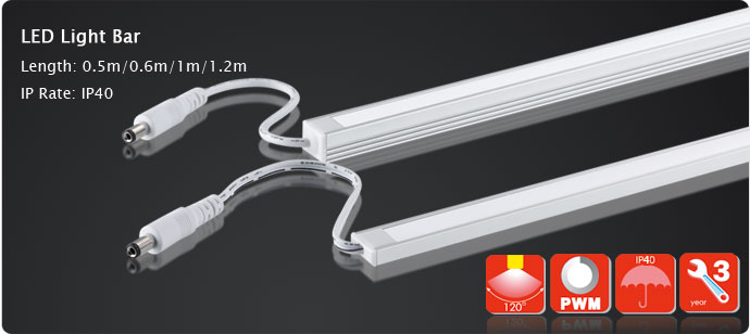 led-light-bar-C.jpg