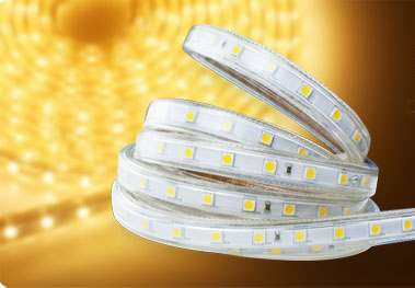 5050-led-strip-high-voltage.jpg