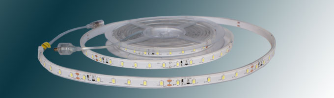 5050-led-strip.jpg