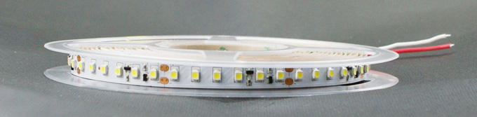 2835-led-strip.jpg