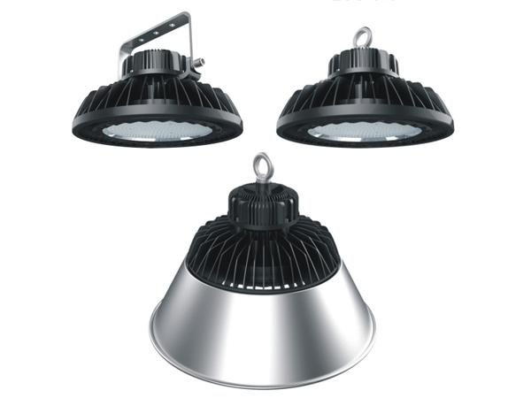 pic led high bay light.jpg