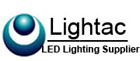 Lightac Industry Co.,Limited